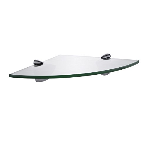 KES BGS3100 Lavatory Bathroom Corner Tem - Home Glass Shelf Shopping Results