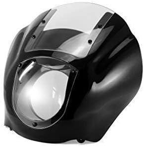 Abnehmbare Verkleidung Verkleidung Für Harley Davidson Sportster Und Dyna Modelle Auto