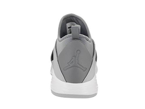 Jordan Formula 23 Nike Grey Schuhe White 8Ok0PnXw
