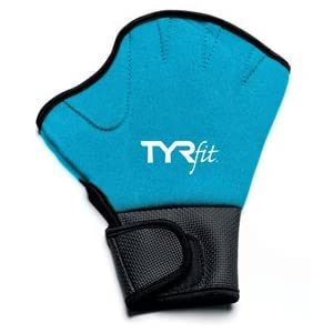 TYRFIT Fitness Glove (Small)