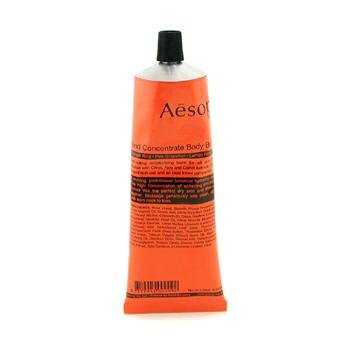 Aesop Rind Concentrate Body Balm (Tube) 120ml/4.08oz