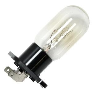 magic-chef-351360-3513601500-indicator-light-bulb