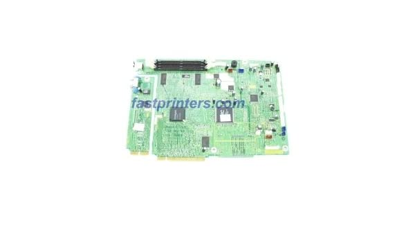 System Board W5300 Network F3206 QSP Works with Dell