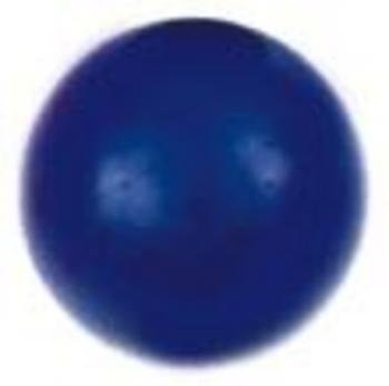 The Virtually Indestructible Ball Dog Toy 6 - In Toledo Mall