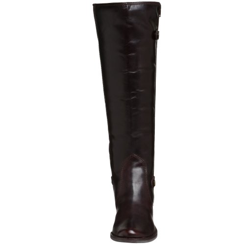 Women's Women's Chocolate Matisse Women's Edelweiss Chocolate Edelweiss Boot Matisse Chocolate Boot Women's Matisse Boot Matisse Edelweiss F0zEZqWpn