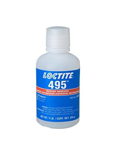 loctite-49561-clear-495-super-bonder-instant-adhesive-1-lb-bottle-16-fl-oz