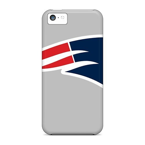 meilz aiaiHot Covers Cases For Iphone/ipod touch 5 Cases Covers Skin - New England Patriotsmeilz aiai