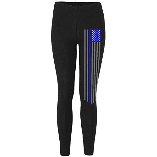 thin blue line merchandise - 6