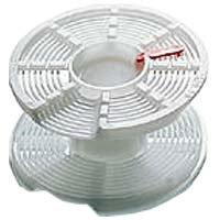 Jobo ajustable, de plástico, auto-load película desarrollo carrete para 35mm y 120/220tamaño, película, # 1501