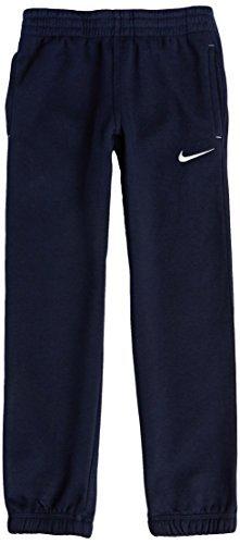 619089 Nike Bf Amazon Pant Xl 451 Core Pants Cuff By co Kids Nike wqrB5Iqy