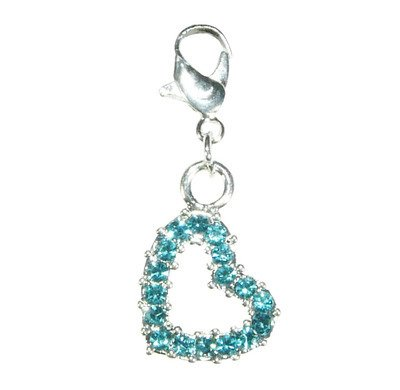 Hidden Gems (TS061) charme balancent