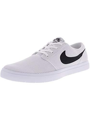 106 black Top Donna white Canotta Nike Da Alta Ad Definizione q0PfxHz