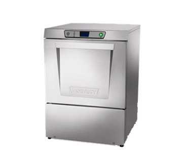 Hobart LXEC Low Temp Undercounter Dishwasher by Hobart