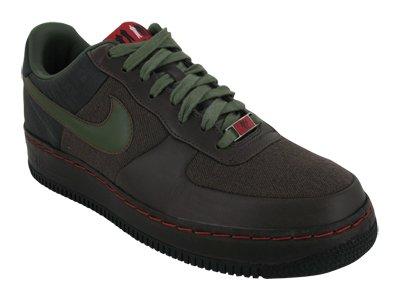 Nike Men's Air Vapormax Flyknit 2, Black/Dusty Cactus/HOT Punch, 7.5 M US