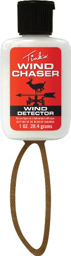 TINK'S Chaser Wind Detector with Stretch ()