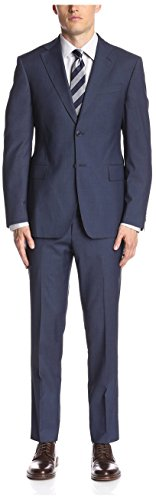 cerruti-1881-mens-2-button-suit-navy-50