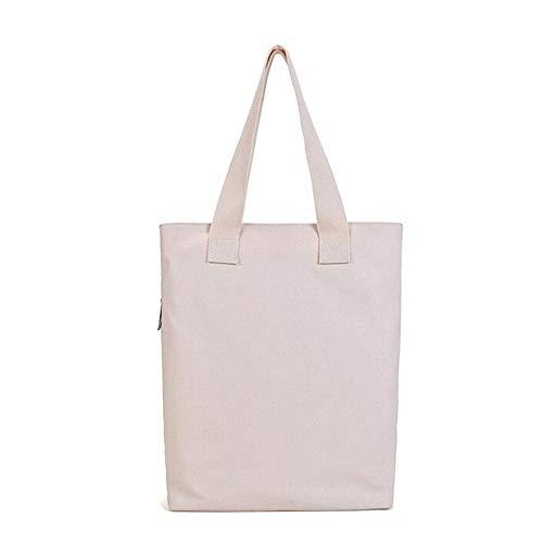 À Mode Provisions Sac GWQGZ Femmes Sacs Bandoulière Unique Verts pour pour White À Sac Blanc De Femmes 5n1g18