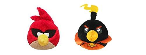 Angry Bird 5