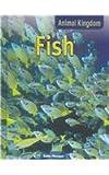 Fish, Sally Morgan, 1410910482