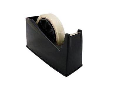 Stalwart u-80380-sw dispensador de cinta adhesiva: Amazon.es: Industria, empresas y ciencia