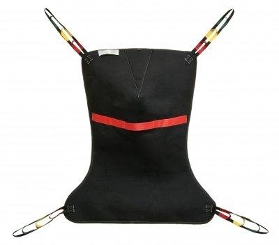 Graham-Field Health F112 Full Body Sling Solid, Medium Lumex - 450 Lb Safe Work Load