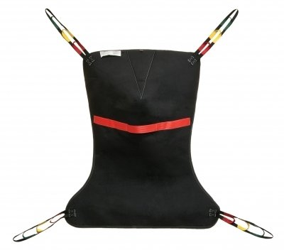 Graham-Field Health F117 Full Body Sling Solid, X-Large Lumex - 450 Lb Safe Work Load