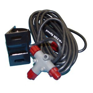 New-LOWRANCE EP-70R SPEED SENSOR PROBE WITH CABLE - 29111 (Probe Lowrance)