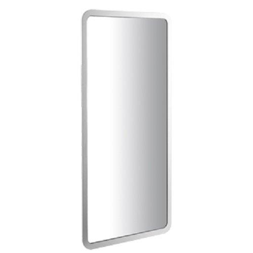 Gessi iSpa Mirrors mirror 40x80 cm -