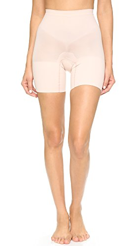 spanx-womens-power-shorts-soft-nude-large
