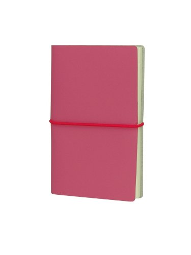 paperthinks-rhodamine-memo-pocket-recycled-leather-notebook-35-x-6-inches-pt92474