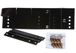 Gravely Zero Turn Striping Kit Part# 792132 Fits Pro-Turn 200 & 400 Models
