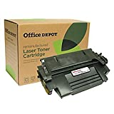 Office Depot(R) Brand Model 98X Remanufactured High-Yield Cartridge