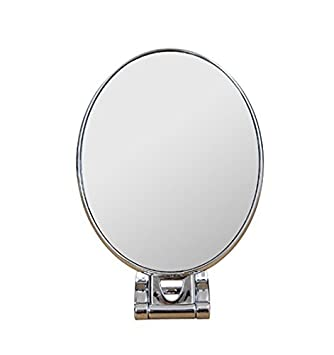 Cherish XT 3 In 1 Makeup Mirror, Vanity Mirror, Desk Table Mirror