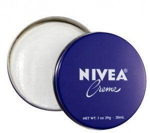Nivea Creme Box creme 30 ml
