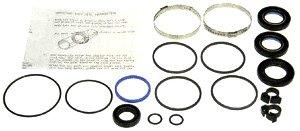 Печать наборы Edelmann 8738 Power Steering