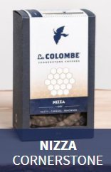 coffee beans la colombe - 3