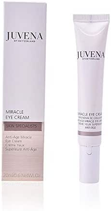 Juvena Miracle Eye Cream with Massager.68 Oz