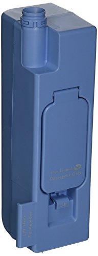(Whirlpool W10250743A Dispenser)