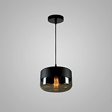 uk availability 4682f afdeb LightInTheBox Modern Black Chandelier Pendant Ceiling Light ...