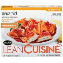 nestle-stouffers-lean-cuisine-entree-cheese-ravioli-85-ounce-12-per-case