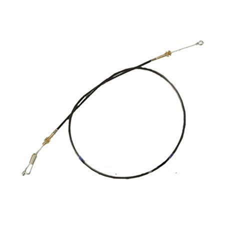 Ariens OEM Lawn Mower Traction Cable 06921200