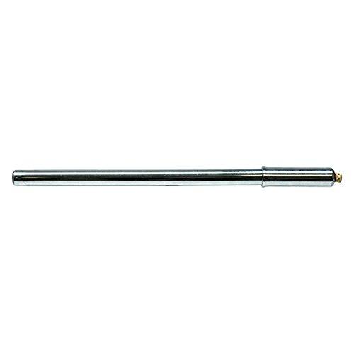 Sunlite Steel Frame Pump, 16