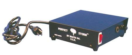 Morris Perfect Storm Box Lightning And Thunder Effects Machine