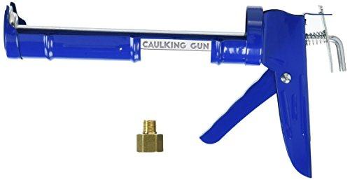 Howard Rod - GAM CG00108 Smooth Rod Caulking Gun
