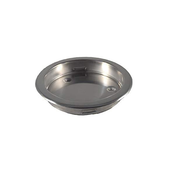 Smeg 693890667 Bowl Lock for Stand Mixer 1