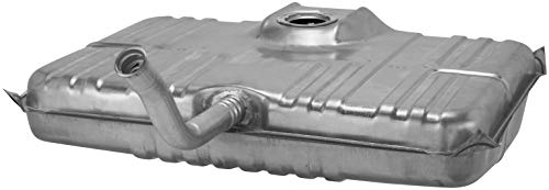 Price comparison product image Spectra Premium GM411C Fuel Tank with Filler Neck