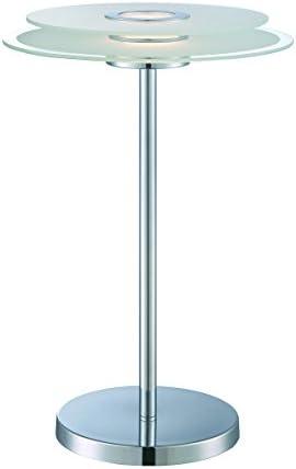 Lite Source LS-22368 Zsoka Table Lamp