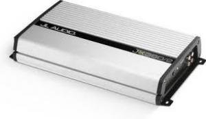 JL Audio JX1000/1D 1000 Watt RMS Monoblock Class D Car Amplifier (Jl Audio 4channel Amp)