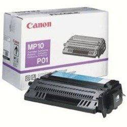 CANON MP10 WINDOWS 10 DRIVER DOWNLOAD