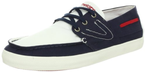 Sneaker Tretorn Otto color Canvas Tretorn Multi Otto Canvas qzwfBwAx
